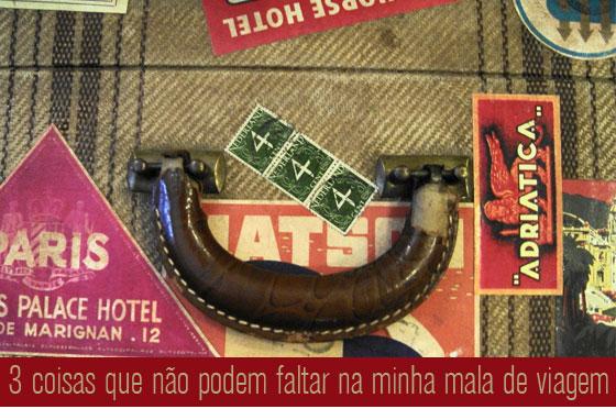 blog3coisas
