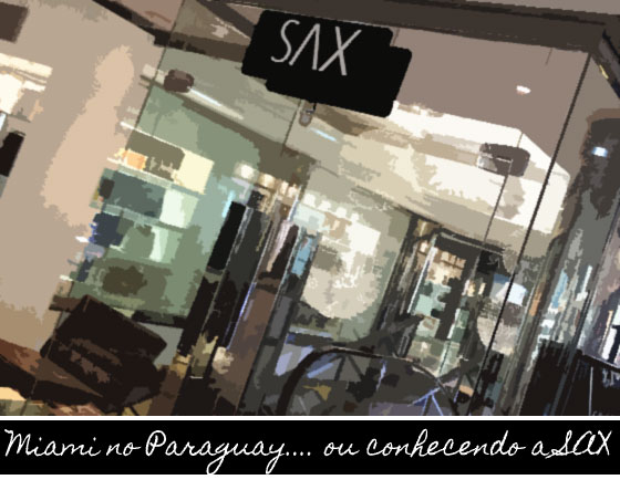 sax_paraguay9