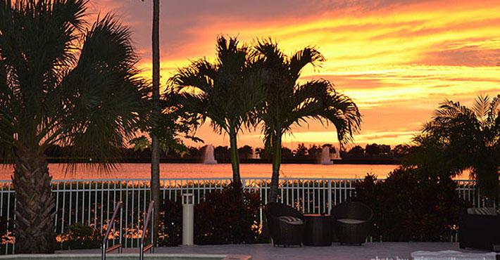hotel sofitel miami destaque - Dica de Hotel | Sofitel Miami Airport