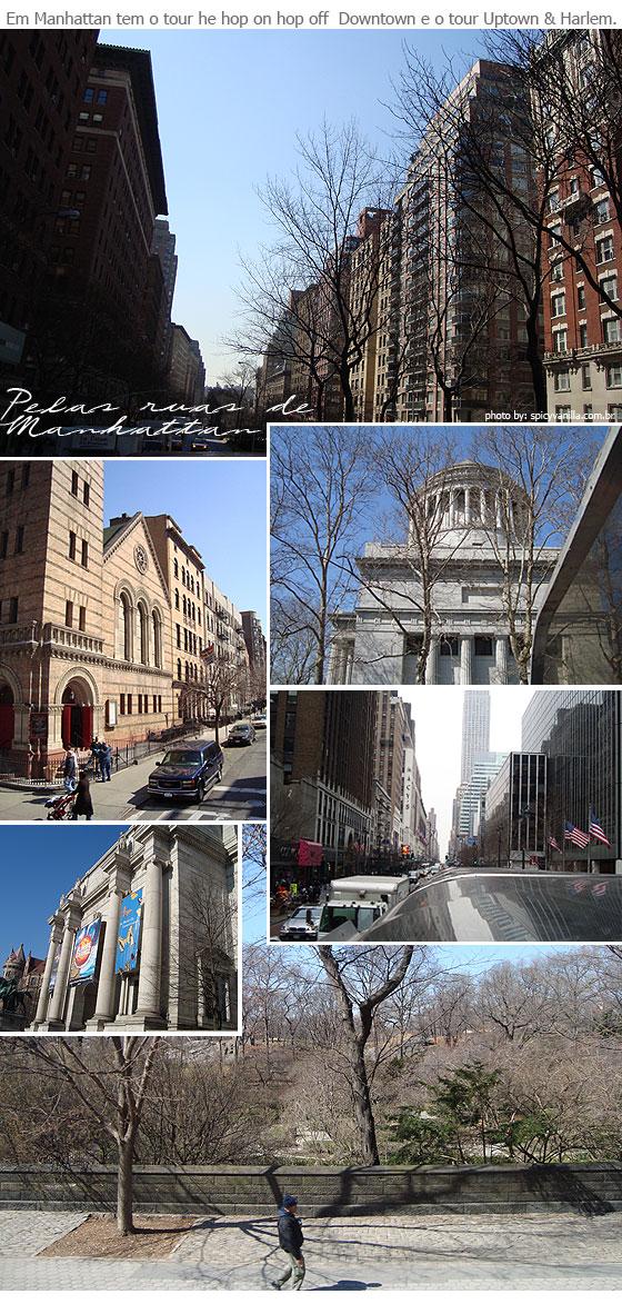tour_NY_5