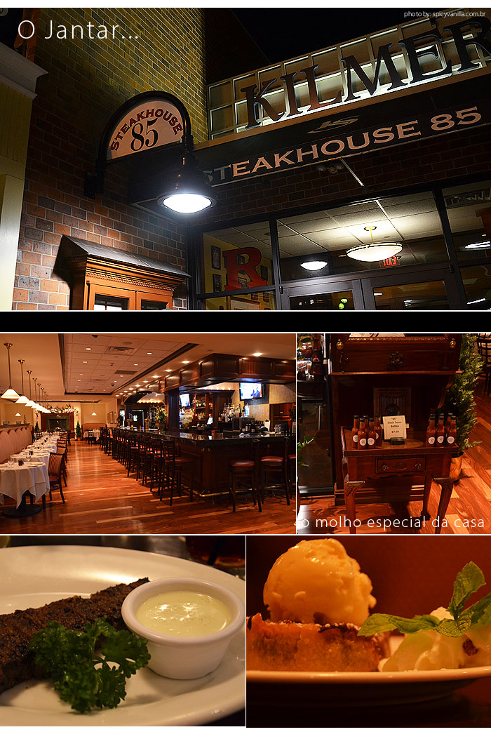 steakhouse 85 New Brunswick_2