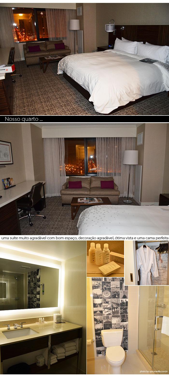 Hotel_DC_8
