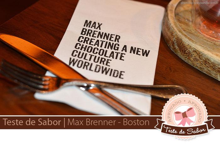 Max_brenner_3