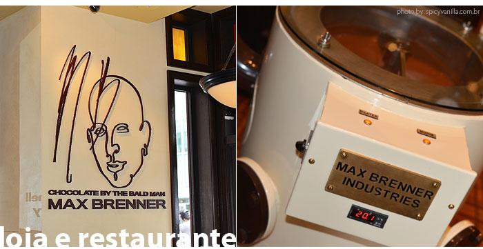 Max_brenner_4