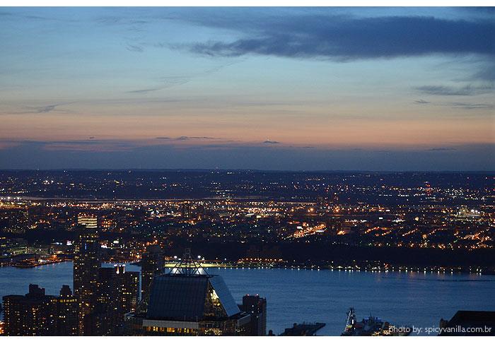 NYC_13_3