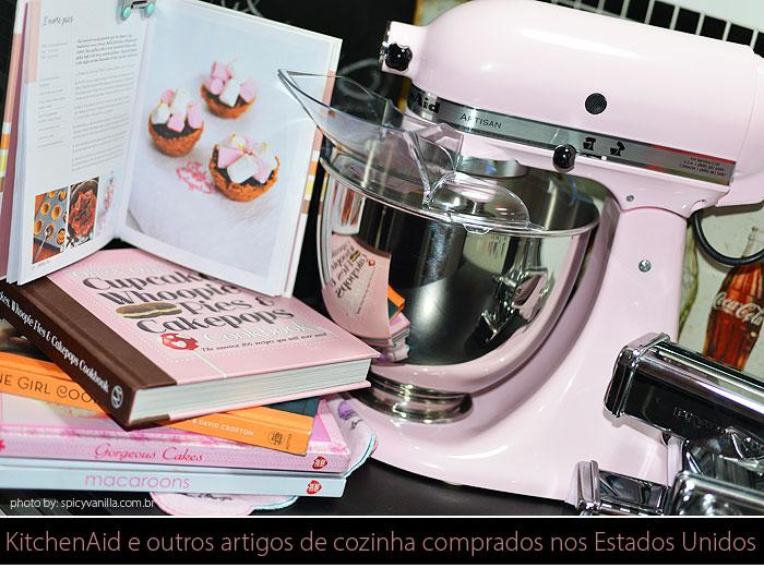 comprinhas_cozinha_1