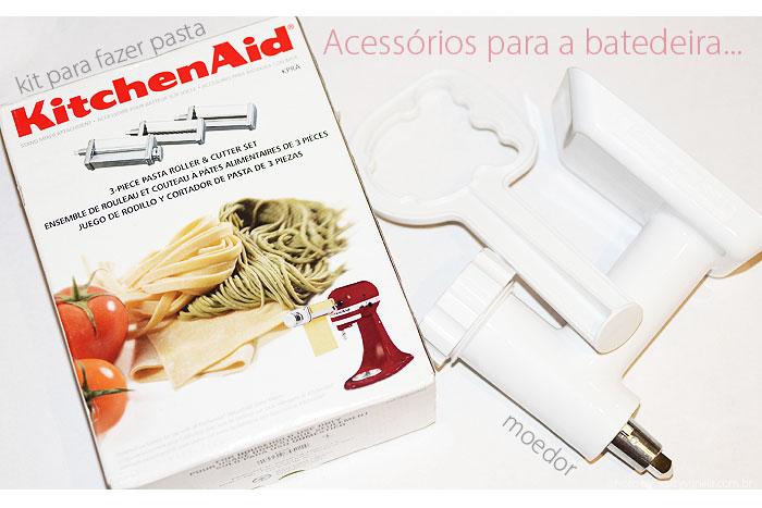 comprinhas_cozinha_2