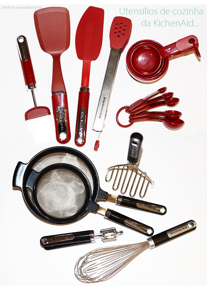 comprinhas_cozinha_3