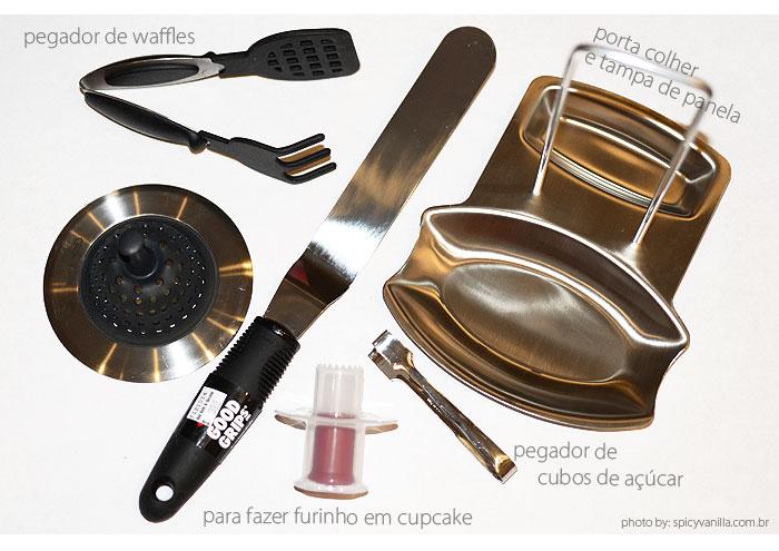 comprinhas_cozinha_4