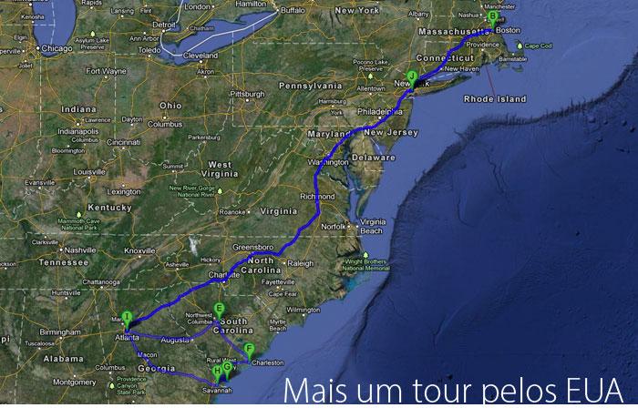 volta_viagem_7