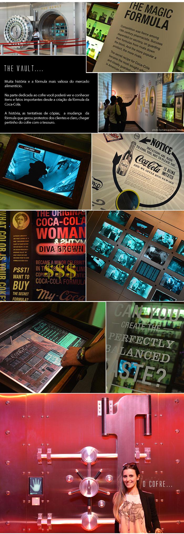 Atlanta_coca_cola_cofre