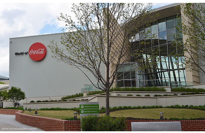Atlanta_coca_cola_world