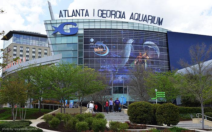 georgia_aquarium_1
