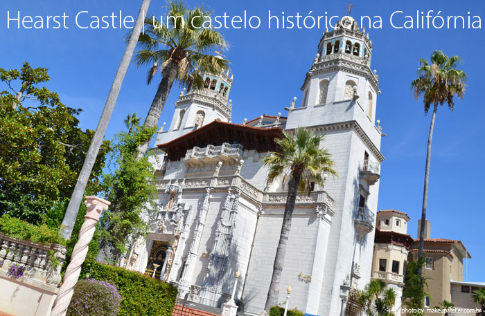 hearst_castle_capa