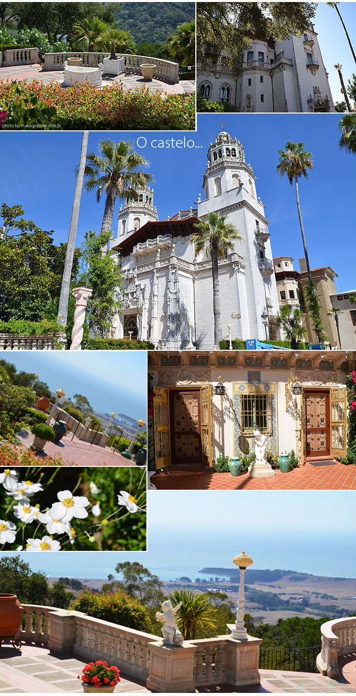hearst_castle_jardins