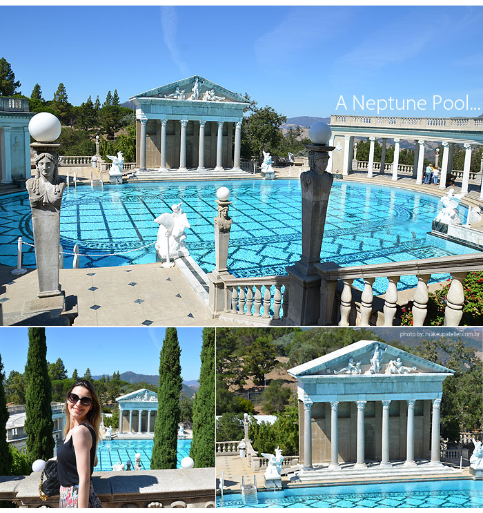 hearst_castle_pool