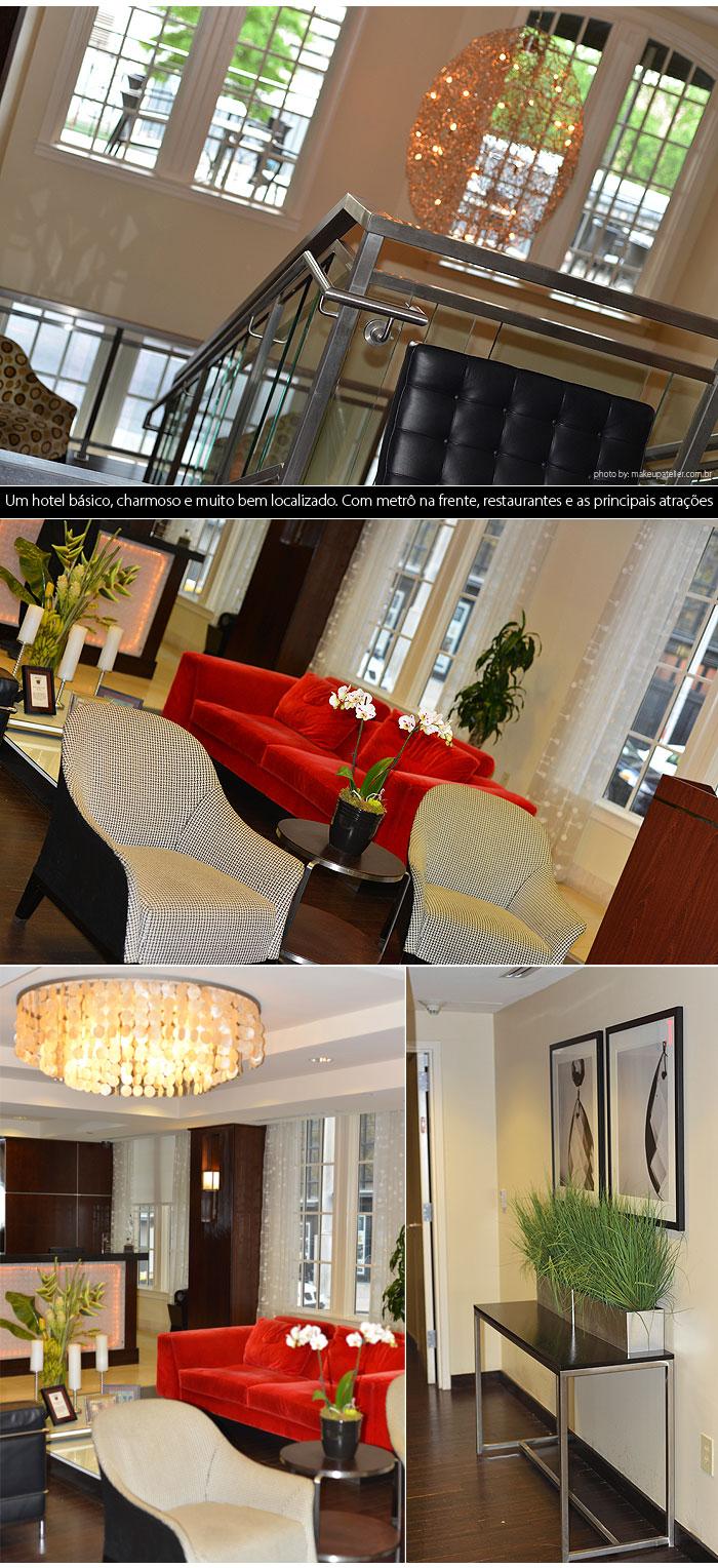 hotel_atlanta