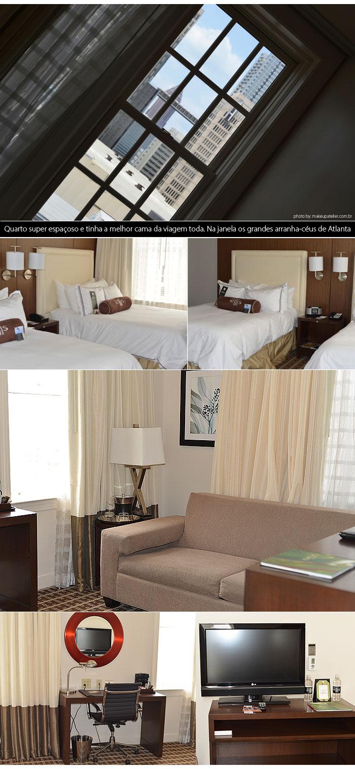 hotel_atlanta_3