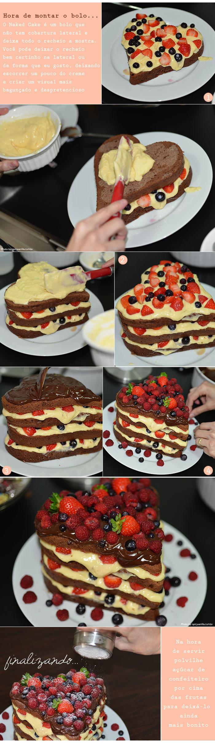 naked_cake_2