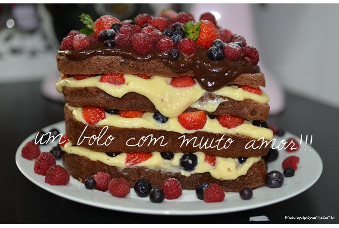 naked_cake_3
