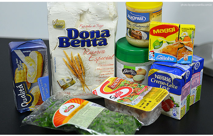 sopa_batata_ingredientes