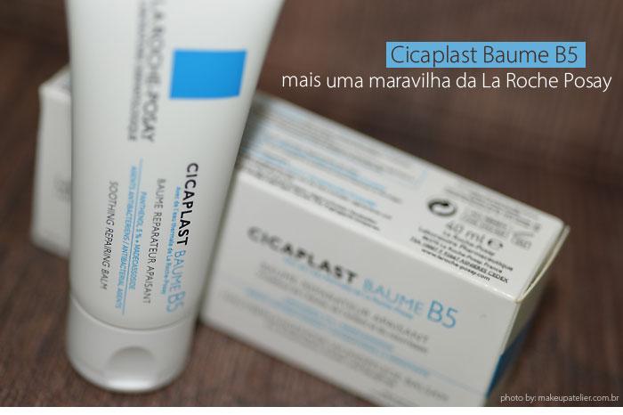 cicaplastb5_capa