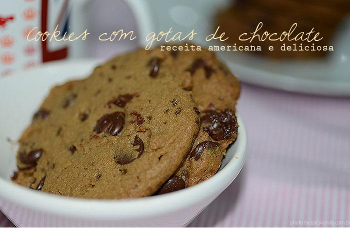 cookies_capa