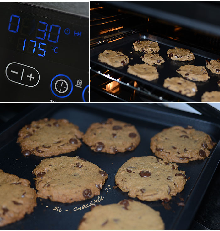 cookies_forno