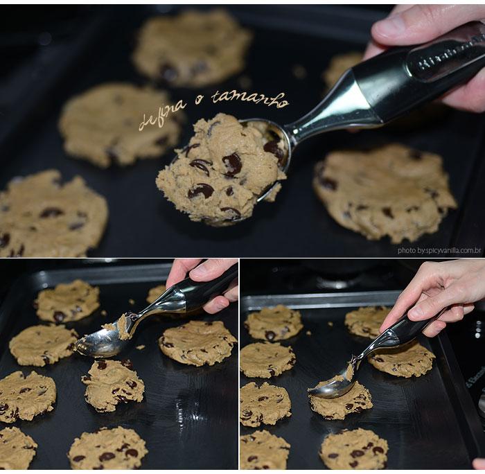 cookies_montagem