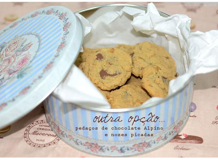 cookies_nozes
