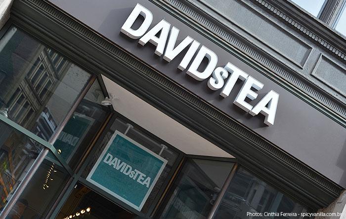 davids_tea_capa