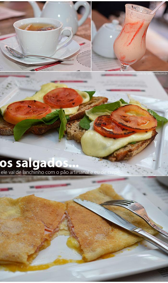 julice_salgados