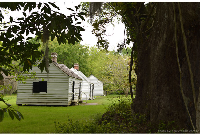 magnolia_plantation_freedom-tour