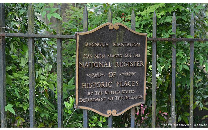 magnolia_plantation_history
