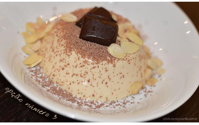 panna_cotta_chocolat