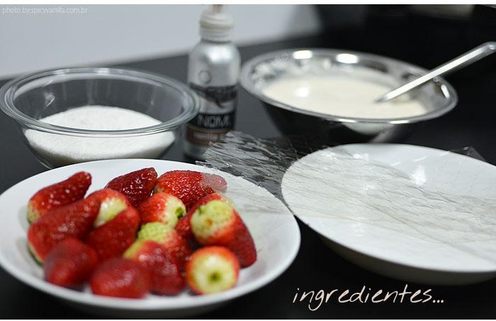 panna_cotta_ingredientes