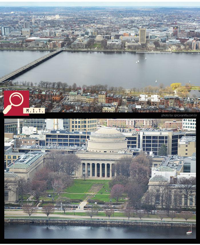 skywalk_boston_mit