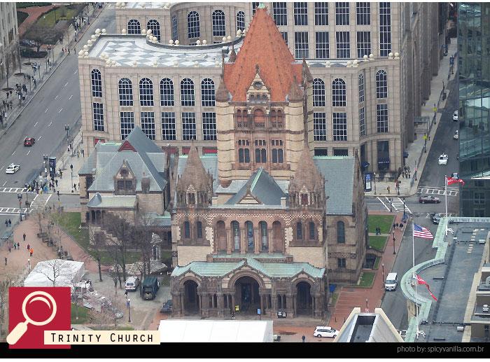 torre_boston_trinity