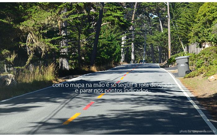 17_mile_drive_3