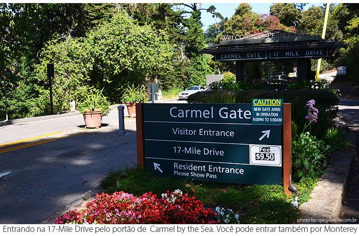 17_mile_drive_carmel