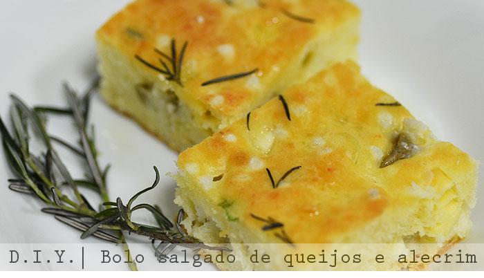 bolo_salgado_capa
