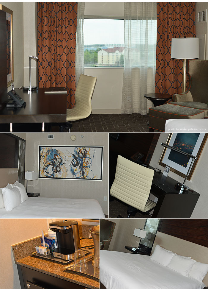 hotel_atlanta_hilto_room