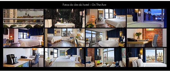 hotel_ontheave_ny_4