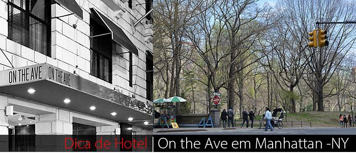 hotel_ontheave_ny_capa