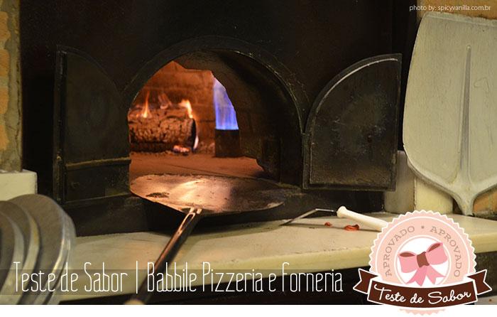 pizzaria_babbile