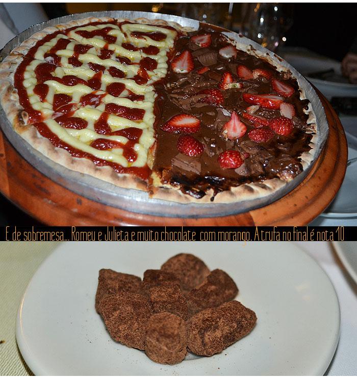 pizzaria_babbile_sobremesa