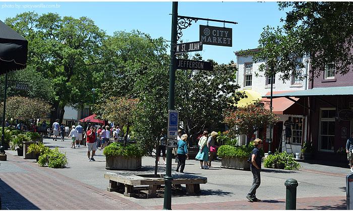 savannah_citymarket