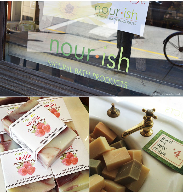 savannah_nourish
