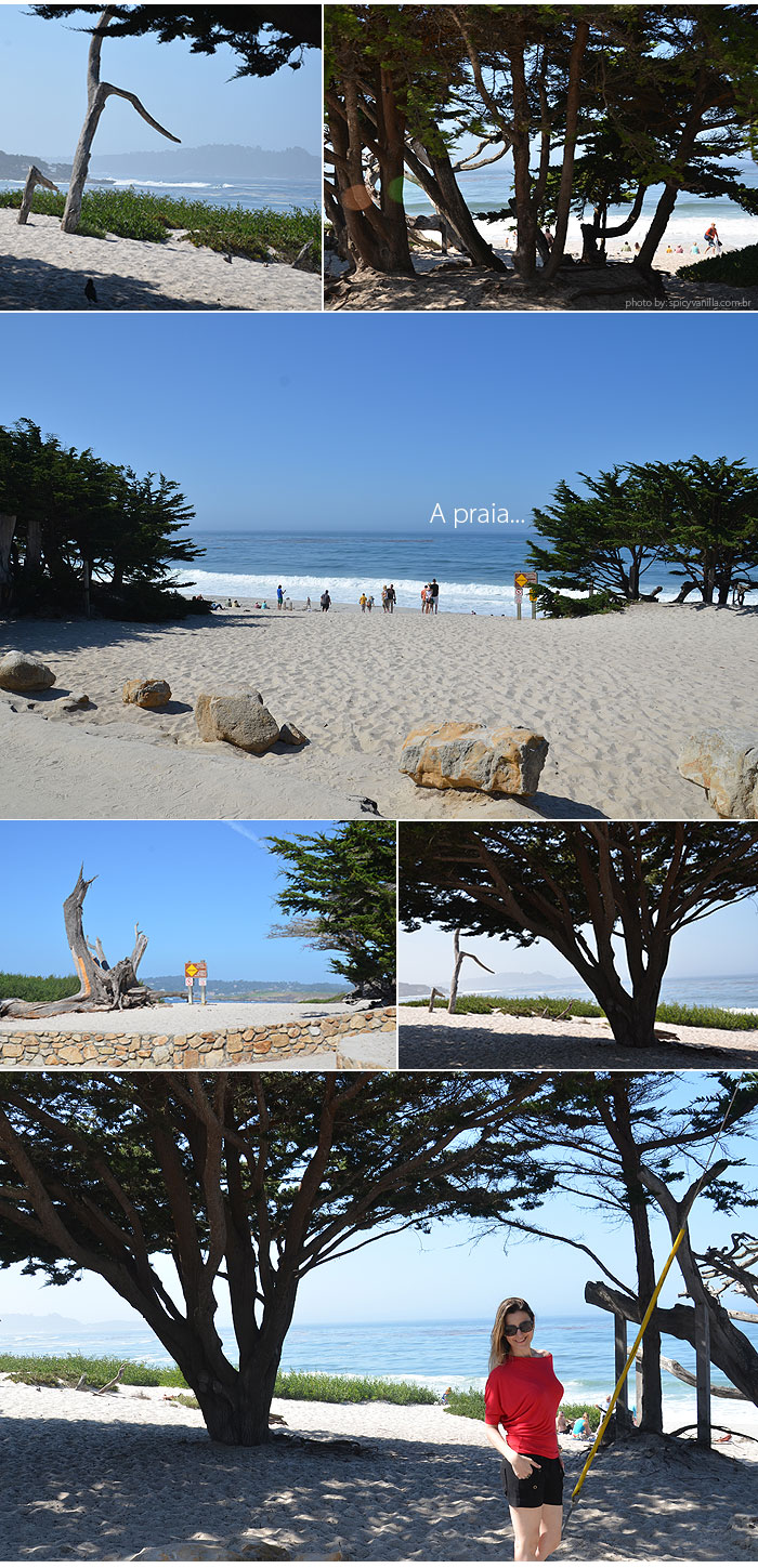 carmel_by_the_sea