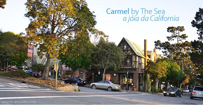 carmel_capa